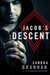 Jacob's Descent