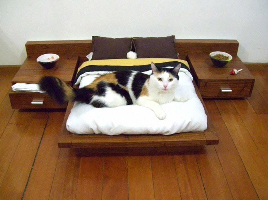 moveis-para-gatos-3