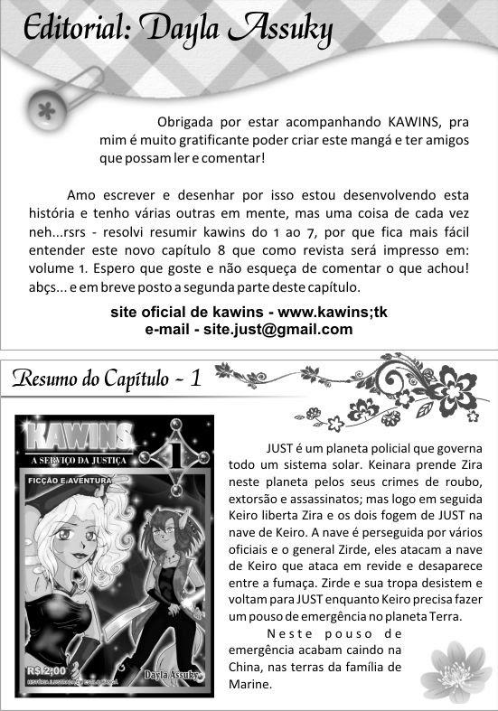mangá - pulomensal.com/dpzine