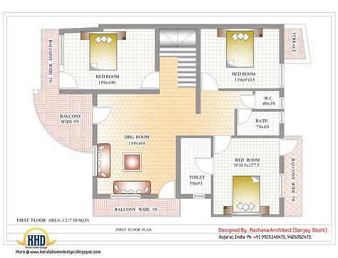 indian home design  house plan  sqft kerala
