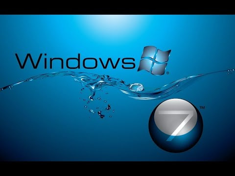 windows 7 ultimate 64 bit original iso kickass