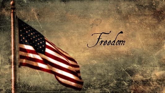 american-flag-freedom.jpg