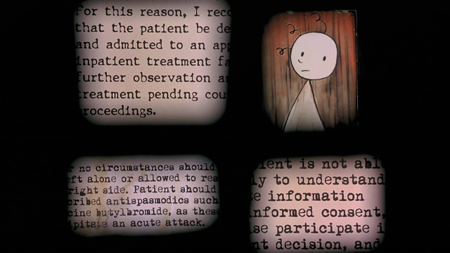 Its Such A Beautiful Day Quotes Don Hertzfeldt Archidev