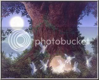 Es tiempo de celebrar la Fecundidad de la Madre Tierra