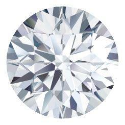 Unique Engagement Rings, Diamond Engagement Rings, Wedding