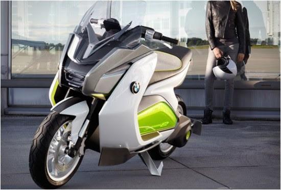 bmw-e-scooter3