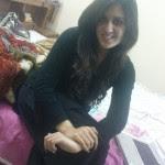 paki girl amna khan_0002