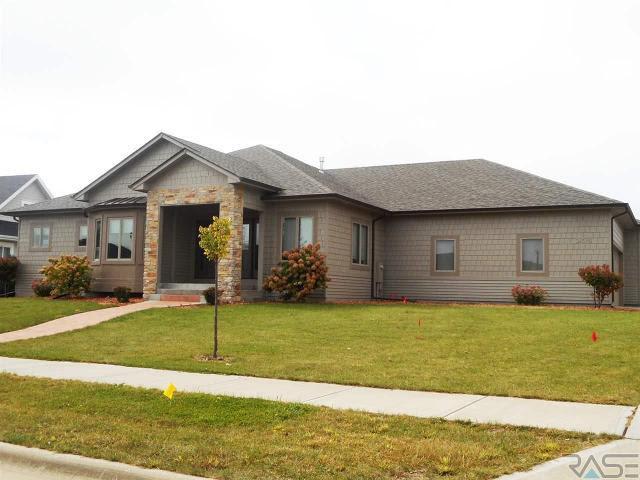Sioux Falls, South Dakota SD FSBO Homes For Sale, Sioux Falls By Owner FSBO, Sioux Falls