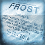 FROST- 13/12/2014 photo FROS_zps5c361a4e.png