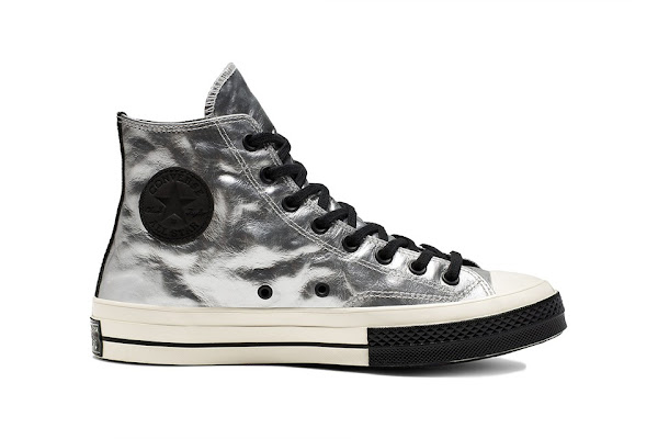 1727db132615 Google News - Chuck Taylor - Latest