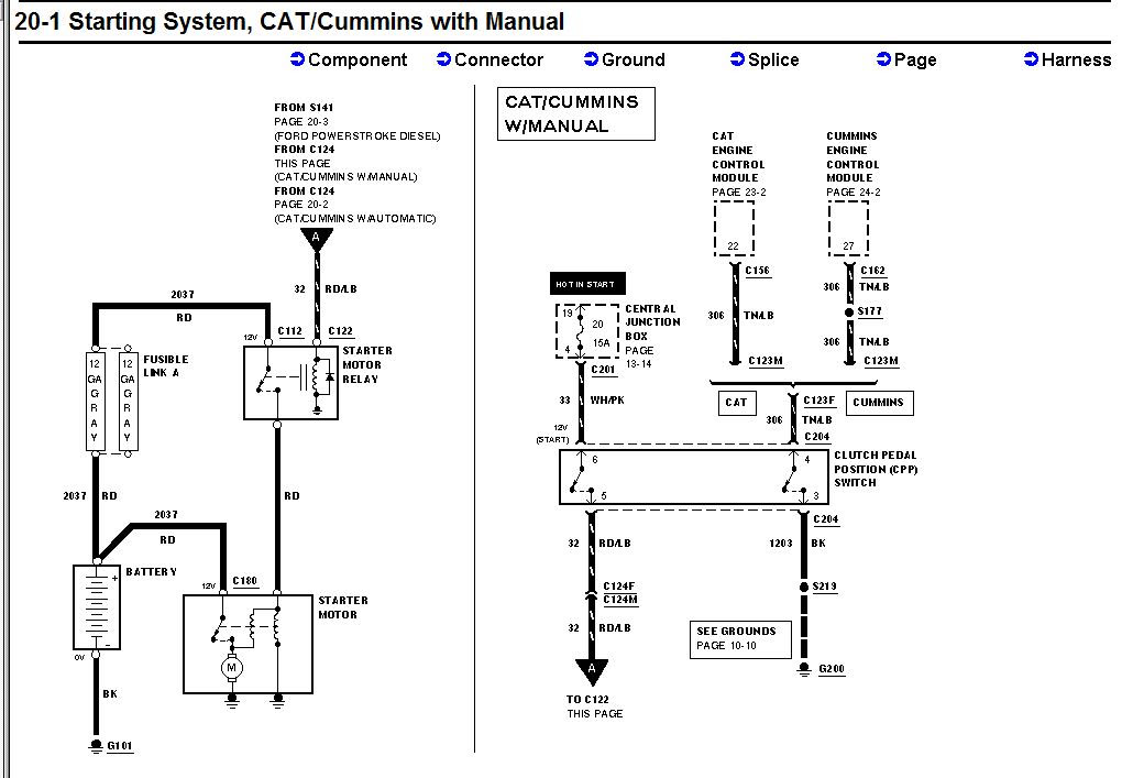 F250 Ac Wiring Diagram Wiring Diagram Trite Guide Trite Guide Pmov2019 It