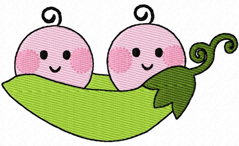 Free Pea Pod Picture Download Free Clip Art Free Clip Art On