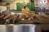 Daughnut Factory #4, Krispy Kreme, 新宿