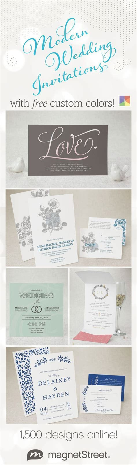173 best 25th Wedding Anniversary party ideas images on