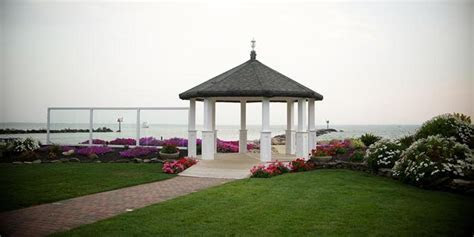 Land's End Weddings   Get Prices for Wedding Venues in