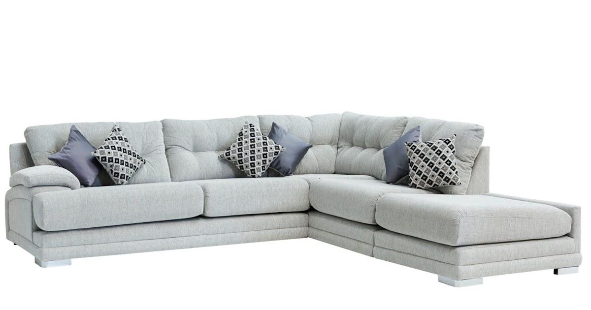 Phoebe Corner Sofa Ireland Harveys Fabric Sofas