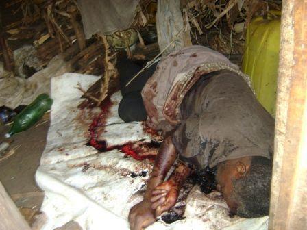 massacre_kiwanja44