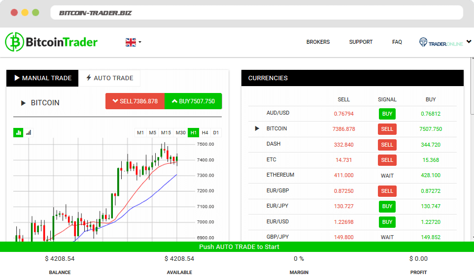 buy 1 bitcoin