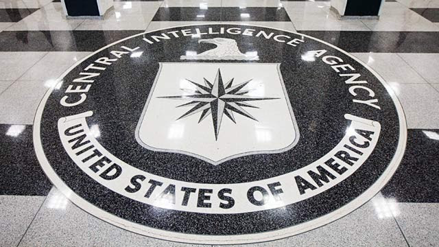 http://a.abcnews.com/images/Blotter/gty_cia_headquarters_seal_ll_111028_wg.jpg