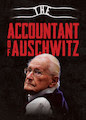 Accountant of Auschwitz, The