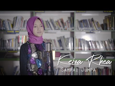 Video Clip Keiza Rhea - AntVideograph Jasa Video Klip Murah Jogja