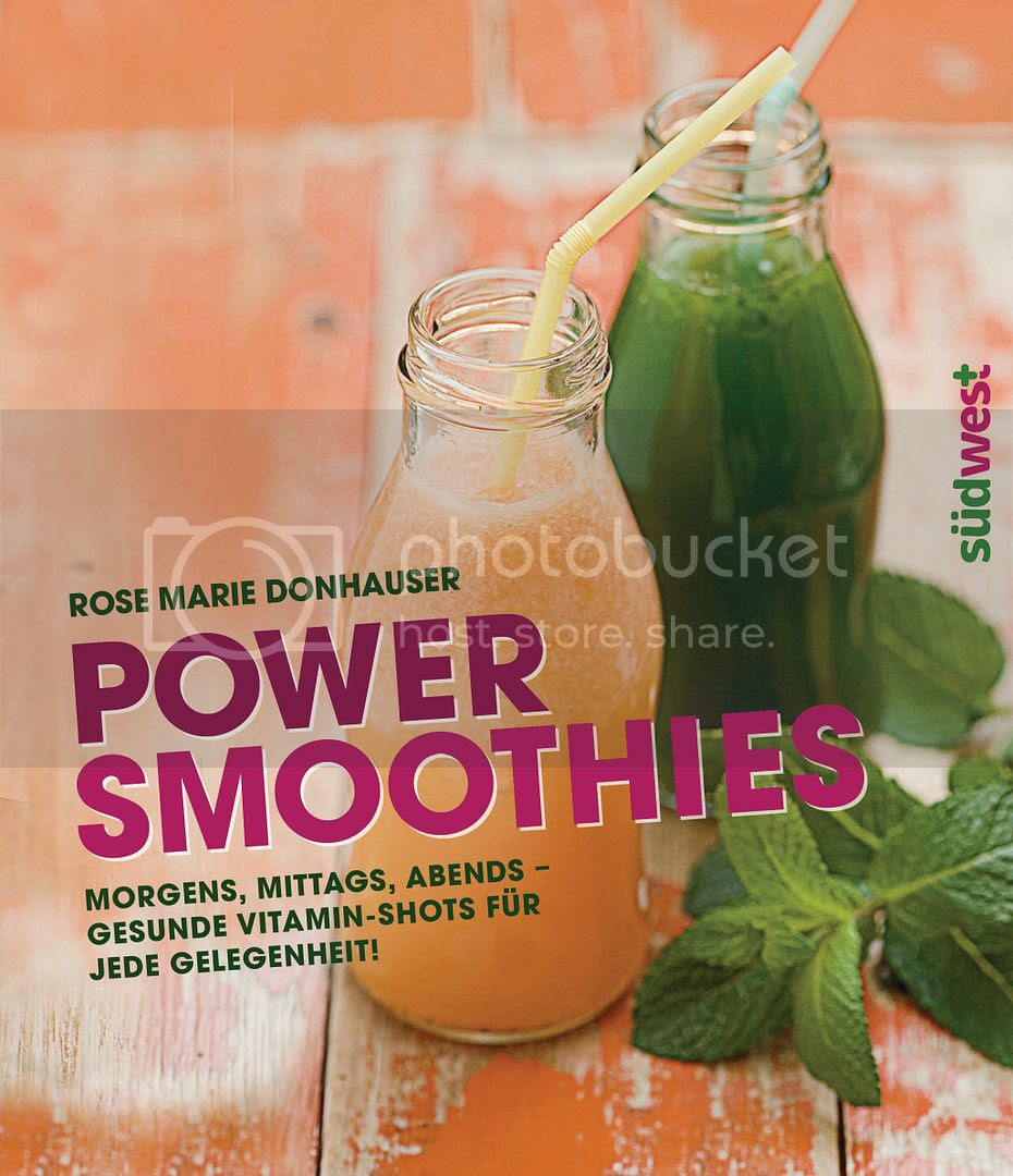 photo power smoothies_zps40vc5fk8.jpg