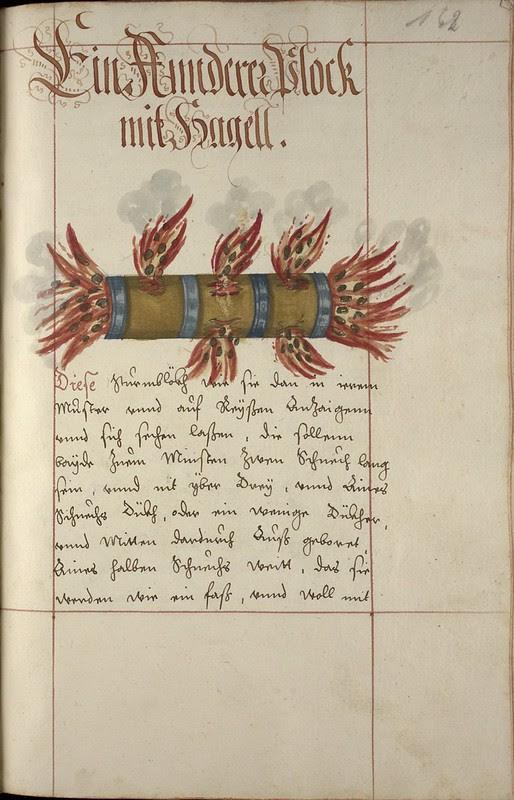 Feuer Buech 162r