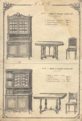 genin meubles p8