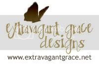 EG Designs