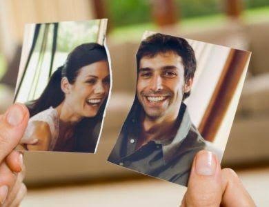 Unio Estvel no autoriza partilha direta do patrimnio do casal decidiu o STJ