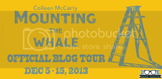 photo Mounting_the_Whale_Tour_Banner_zpsfcb0fa32.jpg