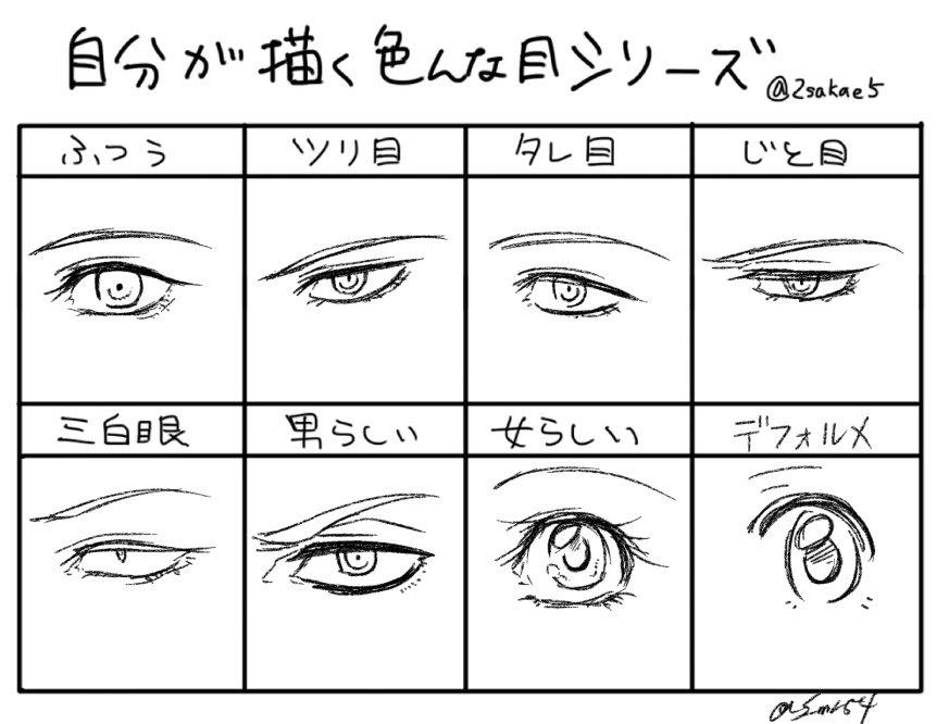 目は口よりも表情よりも多くを語る 暖簾の縁側