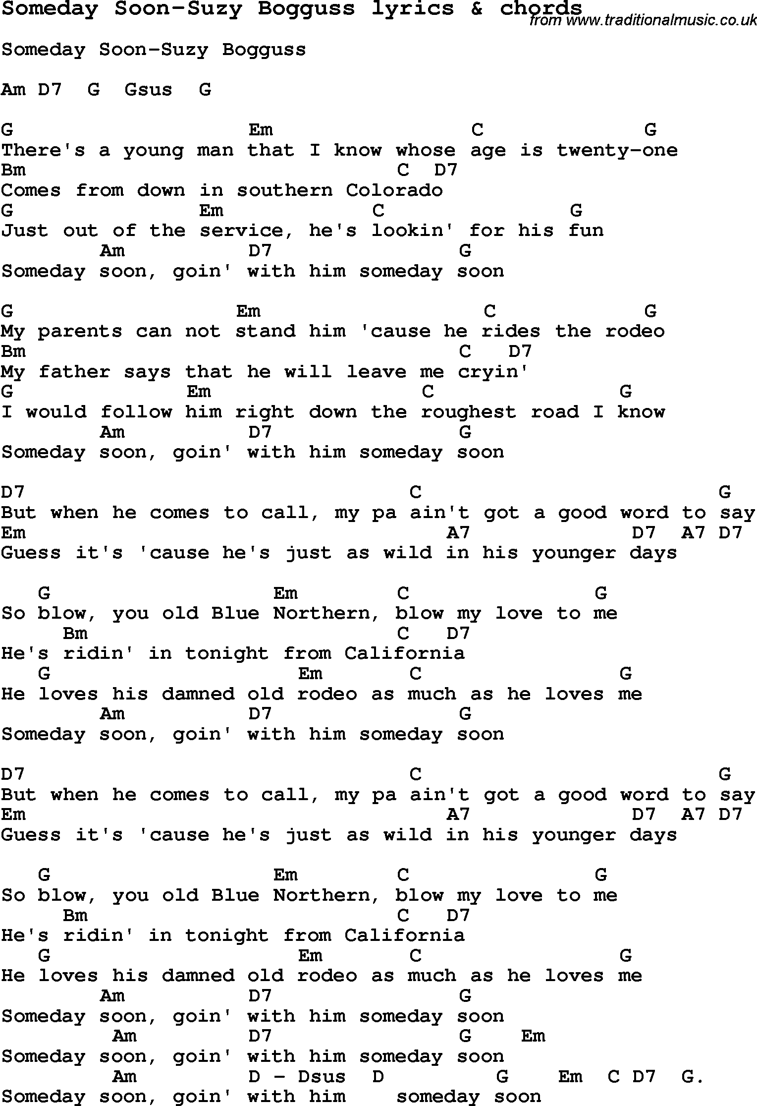Simple Love Song Ukulele Chords   Sheet and Chords Collection