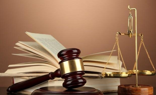 Το Ευρωδικαστήριο νομιμοποιεί τις εφόδους σε σπίτια φοροφυγάδων