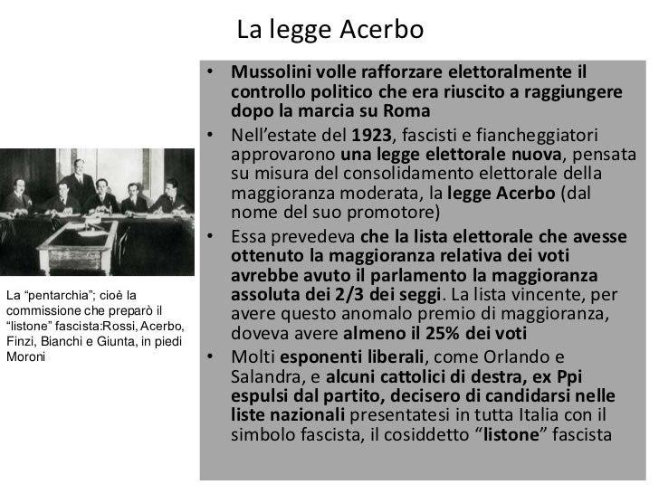 http://image.slidesharecdn.com/ilfascismo-120308114750-phpapp02/95/dopoguerra-e-fascismo-in-italia-61-728.jpg?cb=1331208023