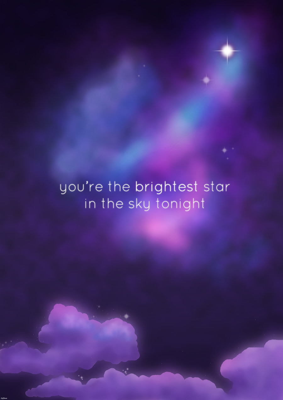 Quotes About Bright Star 91 Quotes