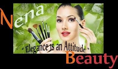 logo-nena-beauty