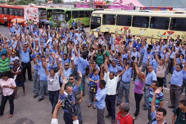 rodoviarios-greve