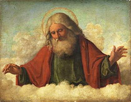 Carta De Papá Dios Mensaje A Los Amigos