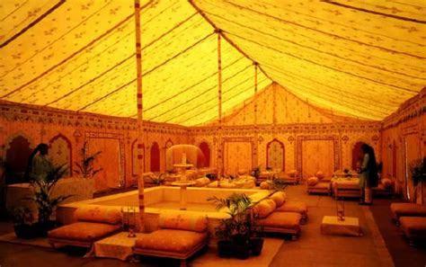 arab luxury tent #party #tent #arab   Ceilings   Pinterest