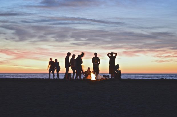 3 Ways to Ensure Your Next Vacation is Fun for All