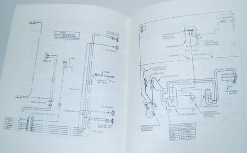 Diagram In Pictures Database 1972 El Camino Wiring Diagram Just Download Or Read Wiring Diagram Online Casalamm Edu Mx