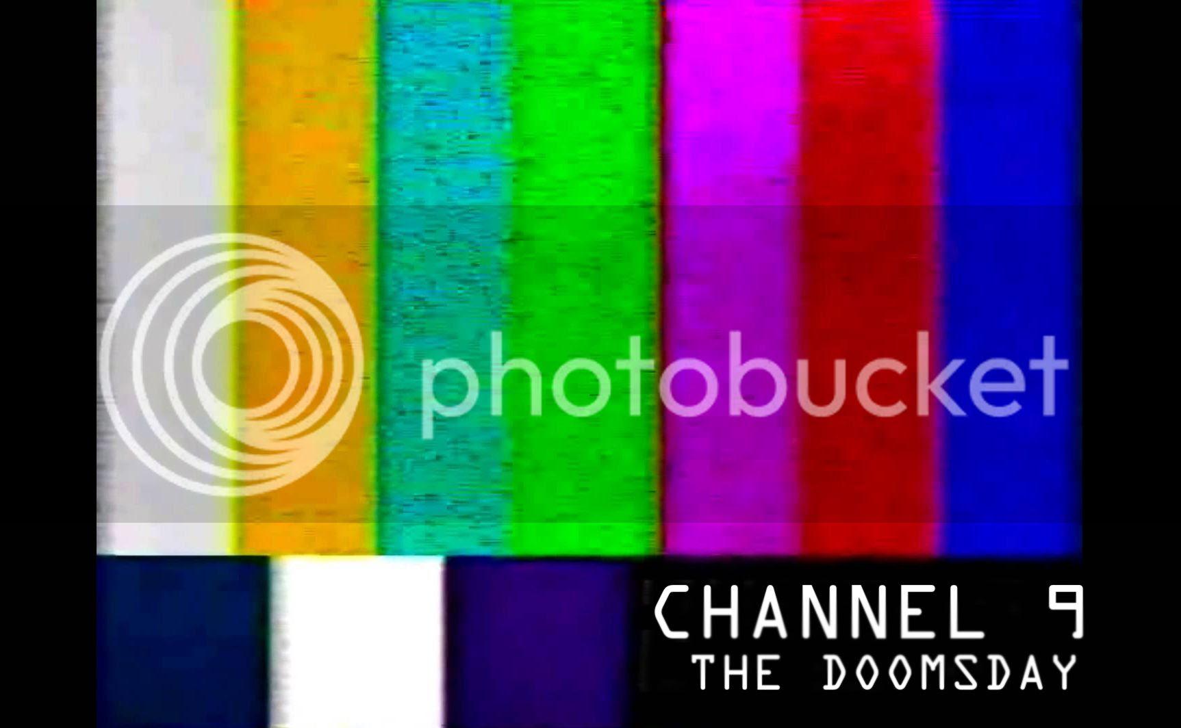 photo TVMonthChannel9_zps8udmyv7p.jpg