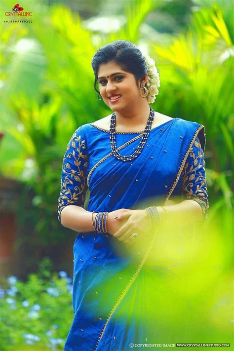 Hw can i buy   Blouse blouses in 2019   Silk saree blouse