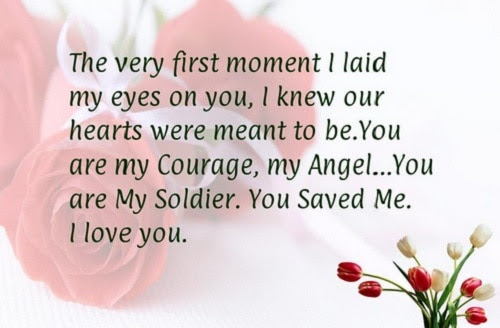 Love My Soldier Quotes Quotesgram I Love My Soldier Quotes And