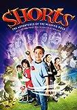 ショーツ 魔法の石大作戦 特別版 [DVD]