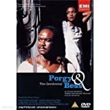 Porgy & Bess (Sub) [DVD] [Import]