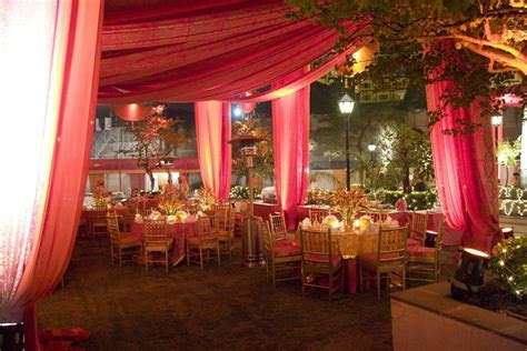 Diy Wedding Reception Decor Living Room Interior Designs