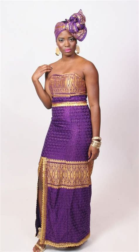 African Wedding Gowns   Affordable wedding gowns