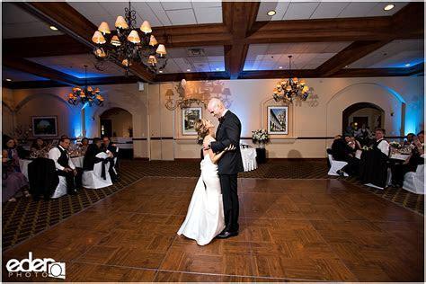 Admiral Baker Wedding   San Diego, CA   Eder Photo